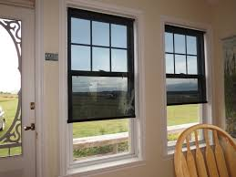 Metal Venetian Blinds Ikea Great 34 Best Vertical Blinds Images On Pinterest Window Glass