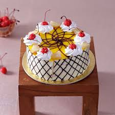 order birthday cake online cake delivery send cakes online to india order birthday