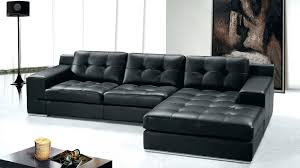 housse de canapé chesterfield exquis canape chesterfield occasion design thequaker org