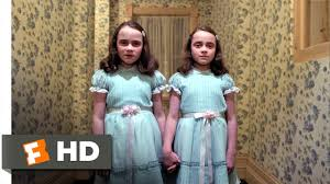 film ghost muziek the shining 1980 come play with us scene 2 7 movieclips