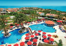 4 all inclusive to cyprus just 202 each sunshinestacey