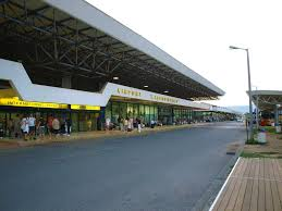 Kurhotel Bad Rodach Corfu International Airport Atcorfu Com