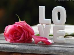 wallpaper handphone love awesome 3d name wallpaper i love you with hd wallpapers image with