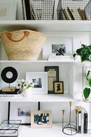 Rite Aid Home Design Tower Fan by Best 20 How Does Airbnb Work Ideas On Pinterest Have A Good