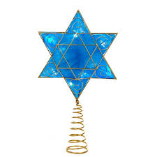 hanukkah bush for sale hanukkah decoration hanukkah tree ornament set