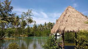 Montana is it safe to travel to thailand images Gallery photos videos of montana koh kood bungalows in thailand jpg