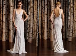 bush wedding dress get the look bush hager s wedding gown washingtonian