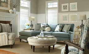 Dream Home Interiors Buford Ga by Paula Deen By Craftmaster P734300 Sofa With English Arms Dream