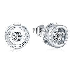 andralok earrings earrings awesome silver stud earrings awesome collections stud