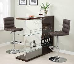 Wholesale Dining Room Sets Dining Room Impressive Tables Bar Height Plain Ideas Table
