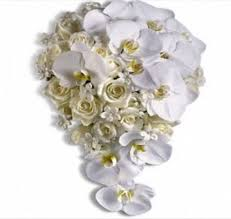 wedding florist near me show me your bridal bouquet and wedding flowers weddingbee