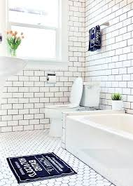 floor tile ideas for small bathrooms stylist hexagon bathroom floor tile tiles ultimate hexagon