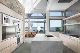 table cuisine modulable cuisine table cuisine modulable avec gris couleur table cuisine