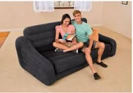 couch bed sofa sectional sleeper futon living room furniture