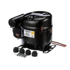 master bilt compressor tecumseh ae4450 part 03 15428