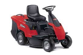 lawn mowers australia outdoor power equipment provider parklands