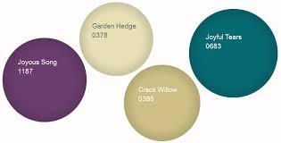 spring 2015 trending paint colors mccormick paints blog