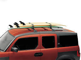2007 Honda Element Roof Rack by Honda Element Ex 2003 Pictures Information U0026 Specs