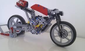 lego technic motocross bike lego technic motorcycles 2013