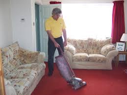 Vaccuming Vacuuming The House Vacuuming The House Pinterest Vacuums