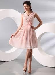 83 best dresses images on pinterest bride dresses cocktail