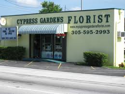flower shops in miami same day flower delivery in miami fl 33173 by your ftd florist