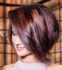 hairstyles blunt stacked 10 short stacked bob haircuts 2017 goostyles com
