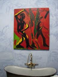 chambre avec vue saignon provence hip provence rentals chambre avec vue in saignon