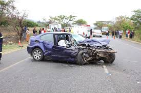 two killed in kamagugu and schoemanskloof accidents lowvelder