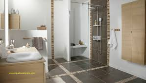 chambre de bain d oration deco carrelage marocain pour carrelage salle de bain beau best