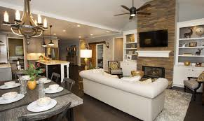 home interiors kennesaw 100 model home interior model home interior ga homes interiors and