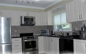 Kitchen Design Reviews Kitchen What Kind Of Paint To Use On Kitchen Cabinets What Kind