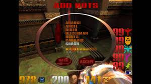 quake 3 apk quake iii arena cheats