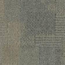 Home Decorators Carpet Carpet Color And Design Trends For Hoosiers Carpetsplus Arafen