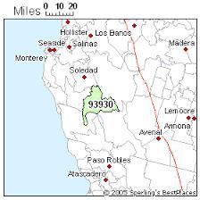 california map king city king city zip 93930 california economy