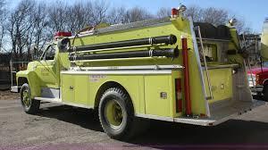 100 81 ford f700 repair manual instrument cluster original