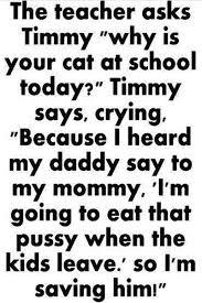 Hilarious Facebook Memes - weekend wit funny facebook memes