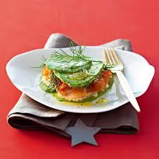 comment cuisiner les ravioles recette ravioles d avocat au saumon fumé et raifort