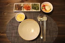 eat like a local all busan and gyeongsangnam do makgeolli anjung