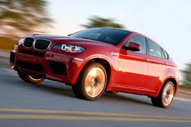 used bmw x6 for sale in germany 2012 bmw x6 m car review autotrader