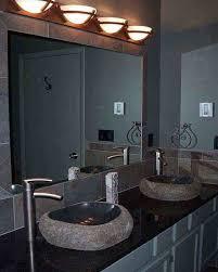 Bathroom  Top Designer Bathroom Light Fixtures Decoration Idea - Designer bathroom light