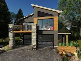 plan 050g 0084 garage plans and garage blue prints from the
