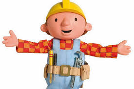 Bob The Builder Memes - cbeebies ditches bob the builder to create more gender neutral