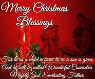 religious christmas quotes pictures photos images and pics for