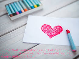 thanksgiving message to lover the 50 long distance romantic birthday wishes for your girlfriend