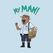 My Man Meme - my man imgur