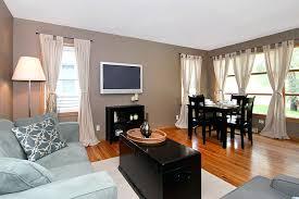 living and dining room u2013 anniebjewelled com