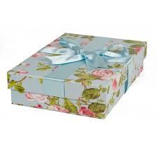 wedding dress box wedding dress storage box standard the dress box co