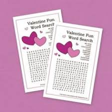 groundhog day worksheets groundhog day word search puzzle