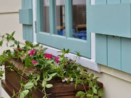 32 window box flower ideas 34 creative diy planters you will
